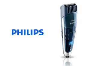 philips beardtrimmer series 7000 vacuum beard trimmer ottawa family living magazine. Black Bedroom Furniture Sets. Home Design Ideas
