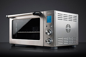Countertop Convection Oven Canadian Tire : Toaster-Oven_updated