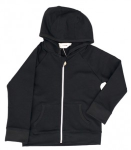 on-the-go-hoodie