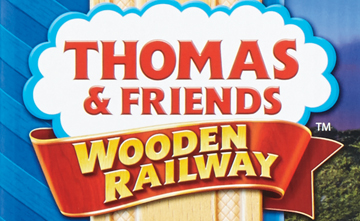 Thomas-and-Friends-feature