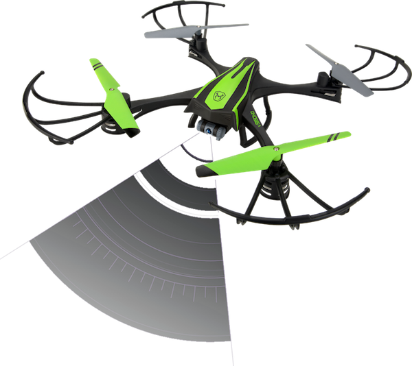section1_drone (1)