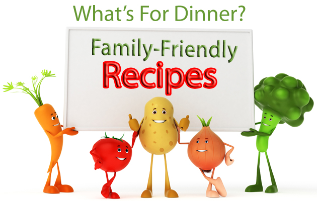 OFL_banner_recipes