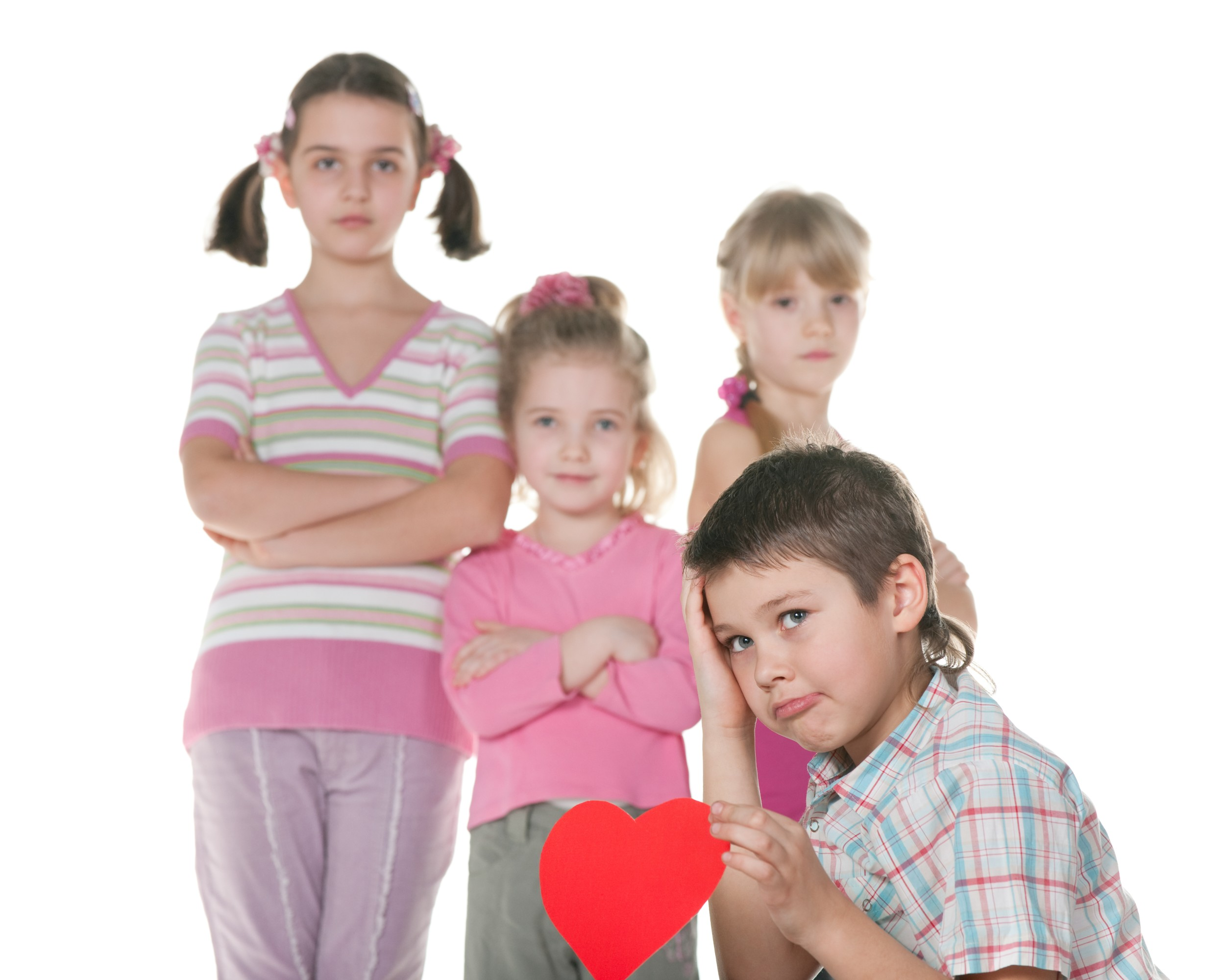 Dating sites for kids